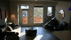 salt lake city apartments for rent apartment rentals blue koi