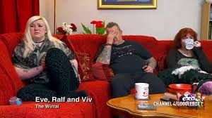 Couch Potato Tv Why There Are No Brummies On Gogglebox And Can You Apply For The