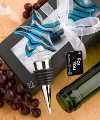 barware favors yourfavorsgifts com gifts for all occasions