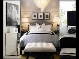 glam bedroom glam bedroom decorating ideas youtube