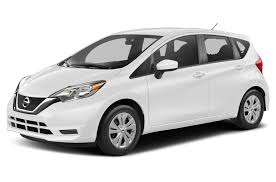 nissan versa s plus 2017 nissan versa note deals prices incentives u0026 leases