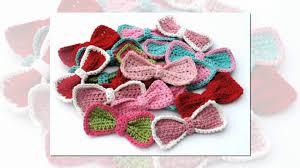 crochet bag crochet letters crochet abbreviations crochet