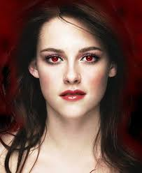 21 best contacts images on pinterest colored contacts make up