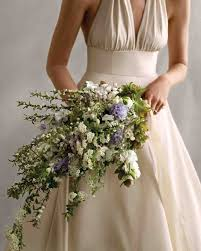 august wedding ideas s day floral arrangement ideas oasis floral
