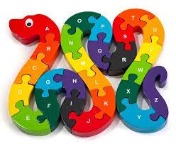 best 25 children toys ideas on diy diy