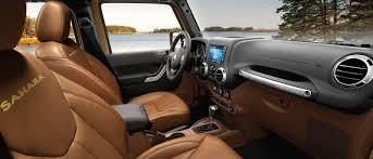 2007 lexus rx 350 for sale edmonton 2016 jeep wrangler unlimited edmonton calgary vancouver