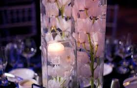 centerpieces with candles idea floating candle centerpiece candles ideas centerpieces