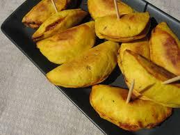 cuisiner du thon en boite tapas empanadillas petits chaussons thon tomate ligne papilles