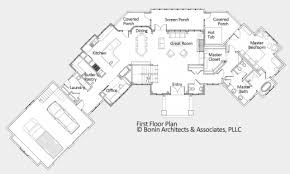 custom luxury home plans luxury house plans with rotunda house plan luxury home design
