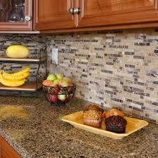 kitchen countertops and backsplash ideas decorating backsplashes ideas for your interior decorating ideas