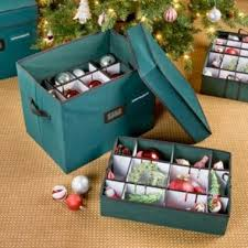Christmas Ornament Storage Solutions by 96 Best Clearning Organization And Storage Solutions Images On