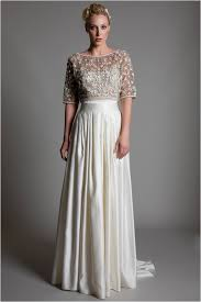 vintage wedding dresses london vintage wedding dresses uk london of the dresses