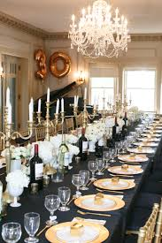 Chanel Party Decorations Interior Design Best Chanel Themed Party Decorations Decoration