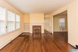 Laminate Flooring Birmingham Al Listing 2521 Arlington Crescent Birmingham Al Mls 790984
