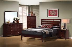 cool coaster bedroom furniture on coaster furniture bedroom