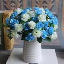 white roses for sale best 25 blue roses for sale ideas on images for sale