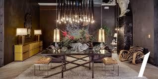 kara mann favorite interior design shops best home design shops