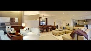 ambani home interior mukesh ambani house youtube
