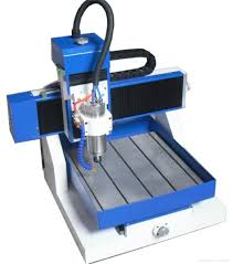 table top cnc mill table top aluminum milling drilling cnc router machine sm m4040