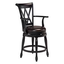 home styles monarch island black distressed oak walmart com