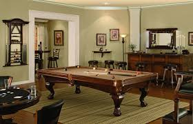 legacy billiards sterling collection megan pool table u2013 chesapeake