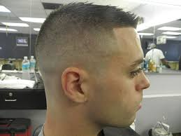 mens high fade haircut top men haircuts