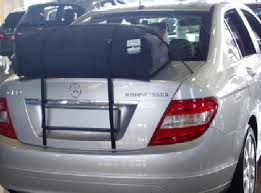mercedes c class roof bars mercedes c class roof box without roof rails boot bag