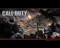 Rezurrection Map Pack History U0026 Timeline Charlie Intel A Call Of Duty Modern Warfare