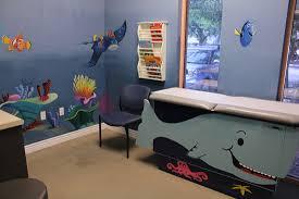Pediatric Exam Tables Pediatric Exam Room Advocare Atrium Pediatrics Exam Room Marlton