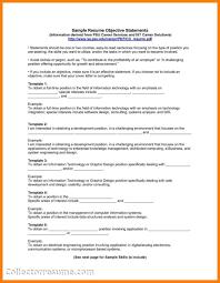 examples of lpn resumes sample resume objective corybantic us 8 sample resume objectives for teachers lpn resume sample resume objective