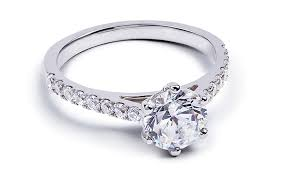 images of engagement rings engagement ring t jpg