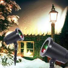 Spotlights For Christmas Decorations by 25 Best Landscape Projector Light Images On Pinterest Projectors