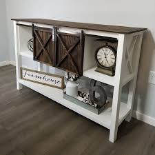 wooden designs wooden you love it designs home facebook