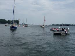 Pleasant Beach Village by Things To Do In Fair Haven Ny Fair Point Marina