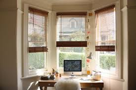 bay window kitchen ideas kitchen bay window decorating ideas 50 cool bay window decorating