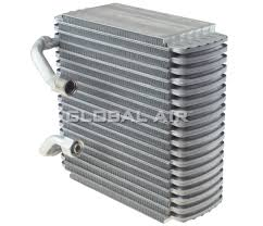 automotive air conditioning global air