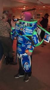 bud light gold can rules bud light year pics