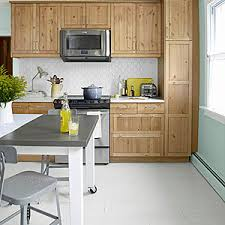 simple kitchen decor ideas kitchen decorating ideas the inn