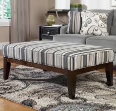 furniture view furniture outlet greenville sc images home design