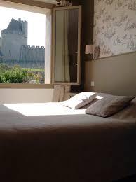 chambre d hote a carcassonne chambres d hôtes la rapière chambres d hôtes carcassonne