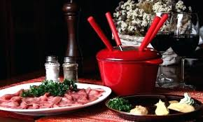 l esprit cuisine esprit cuisine laval stunning flagstaff house restaurant boulder