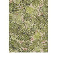 Temporary Wallpaper Tiles by Aja Teal Tiles Hygge U0026 West