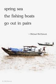99 best haiku poetry by michael mcclintock images on pinterest