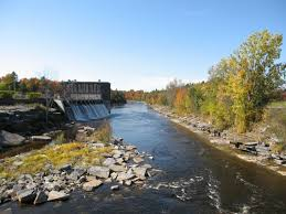 New York rivers images These 15 rivers in new york state are incredible jpg