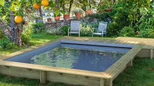 piscine hors sol les 4 erreurs à éviter lors de l installation