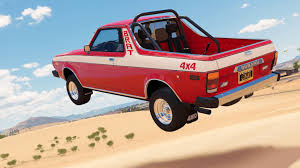 brat car image fh3 subaru brat he jpg forza motorsport wiki fandom