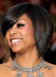 stacked hair longer sides 50 straight layered hairstyles that are trending worldwide