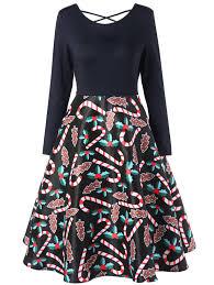 dresses womens black white long and shirt dresses cheap online