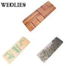 popular wood floors bamboo buy cheap wood floors bamboo lots from