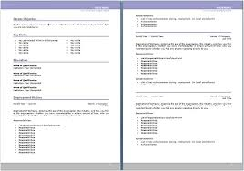 Sample Resume Australia by Example Resume It Software Engineer Resume Sample Example Resume